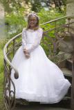Prinzessinnnentraum