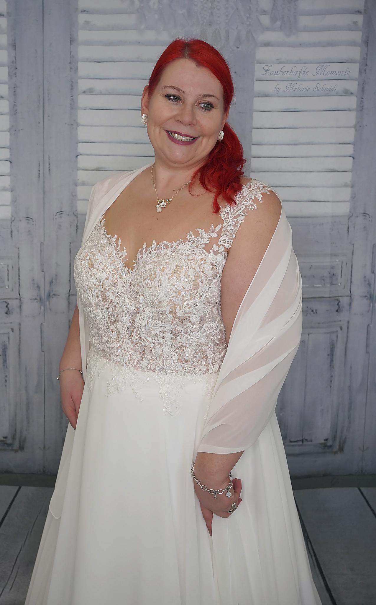 Biancas Brautmoden