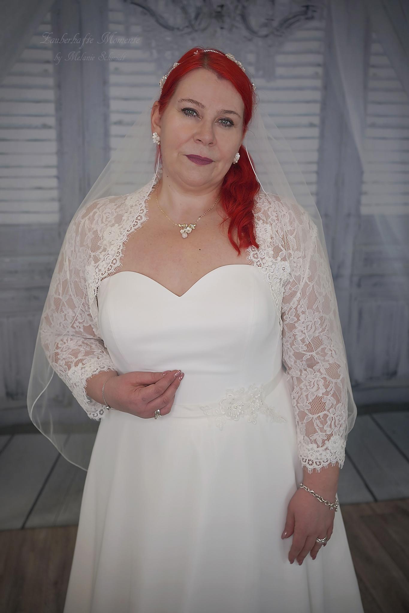 Biancas Brautmoden Bad Münster